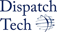 Dispatch Tech, Inc. Logo